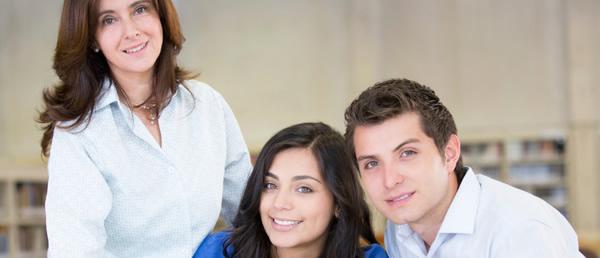 UNEATLANTICO inaugura el lunes las I Jornadas de Orientación Profesional para jóvenes preuniversitarios