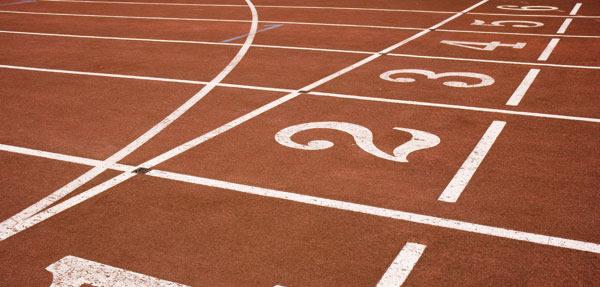 UNEATLANTICO acerca el deporte a los preuniversitarios
