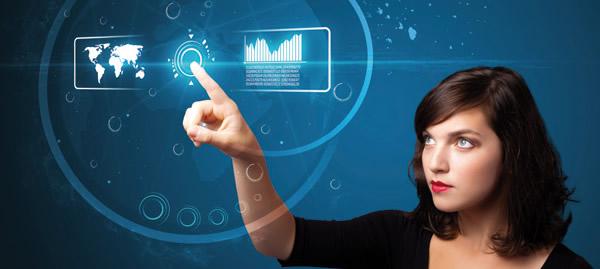 UNEATLANTICO presenta la próxima semana los grados de Ingeniería Informática y Organización Industrial