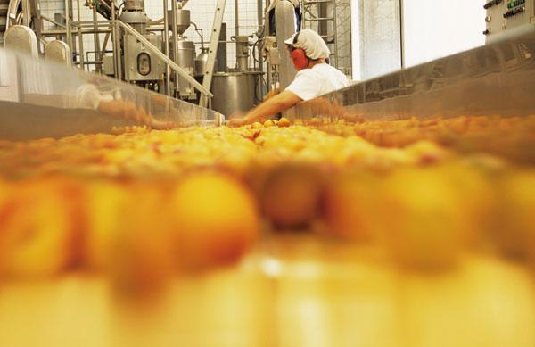 UNEATLANTICO abre un debate sobre Nutrición e Ingeniería Alimentaria en el Ateneo de Santander