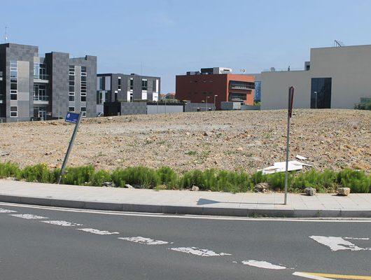 uea-noticia-construccion-residencia-070514_2