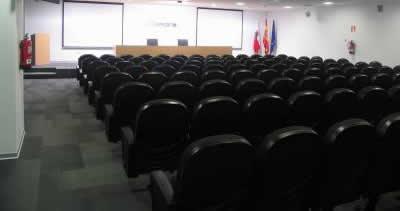 El rector de UNEATLANTICO convoca una reunión informativa para todos los alumnos preinscritos