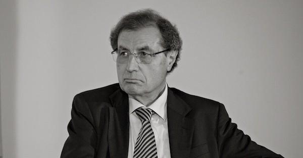Manuel Ángel Castañeda se incorpora al claustro docente de la Universidad Europea del Atlántico