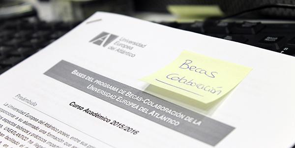 UNEATLANTICO convoca 20 becas para el grado en Ingeniería Informática con una exención de costes del 100%