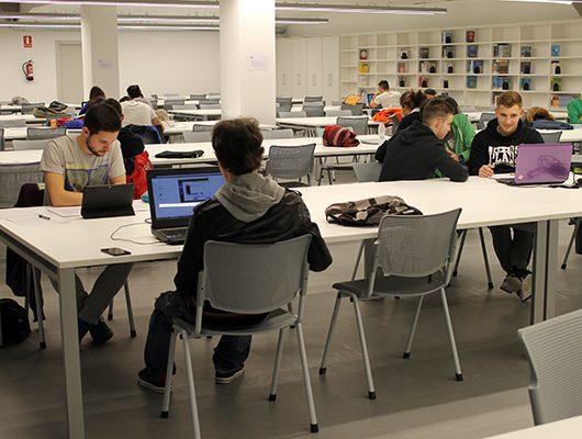 Biblioteca_uneatlantico