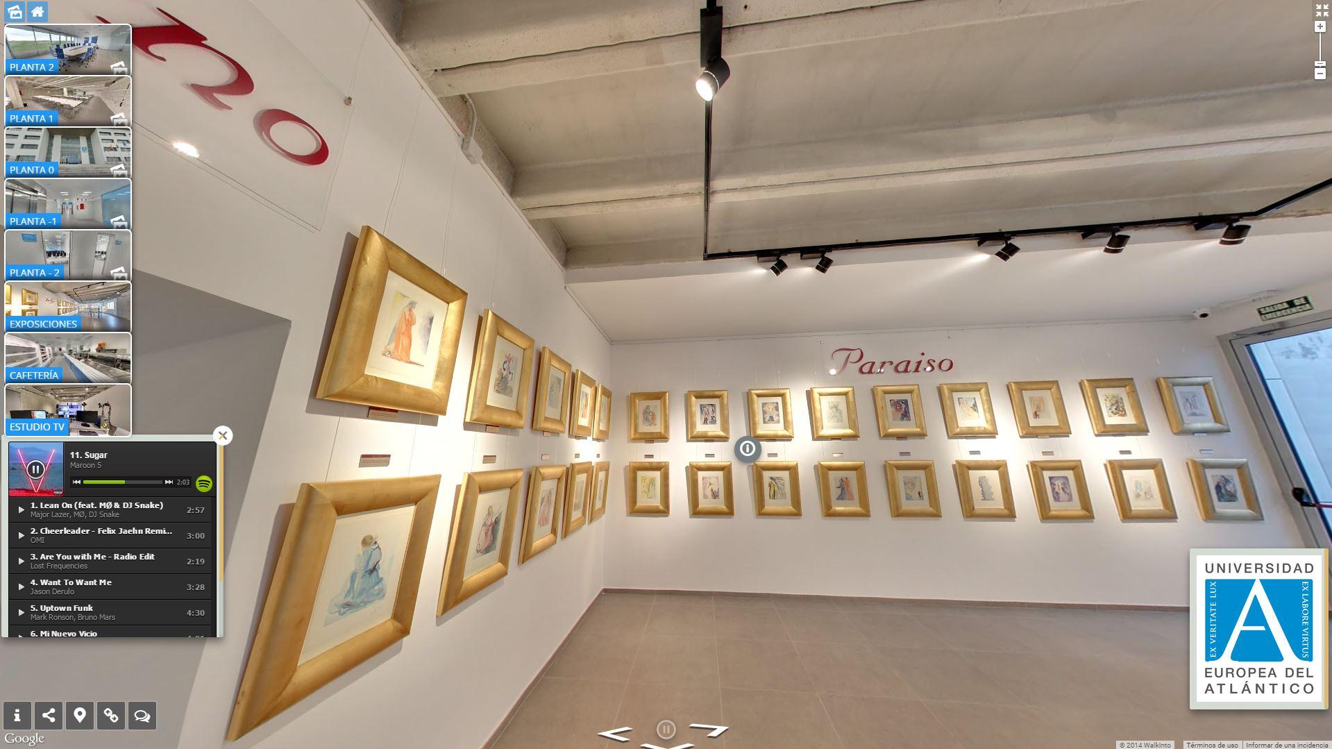 sala-exposiciones