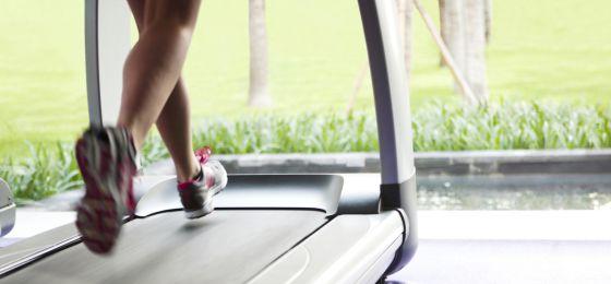 Tecnologías low cost aplicadas al entrenamiento deportivo
