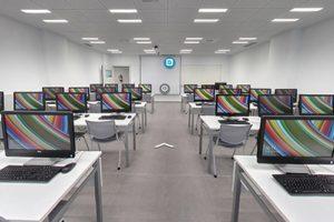 lab-ordenadores-web