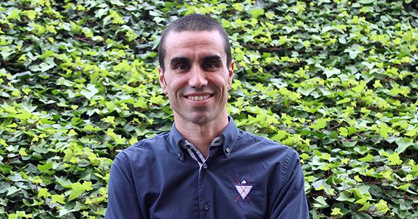 Antonio Bores imparte varias conferencias en Latinoamérica
