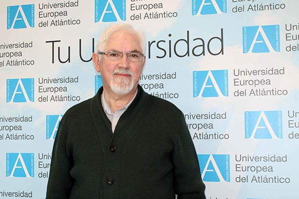 El presidente del patronato de UNEATLANTICO imparte una conferencia en Honduras sobre educación plurilingüe