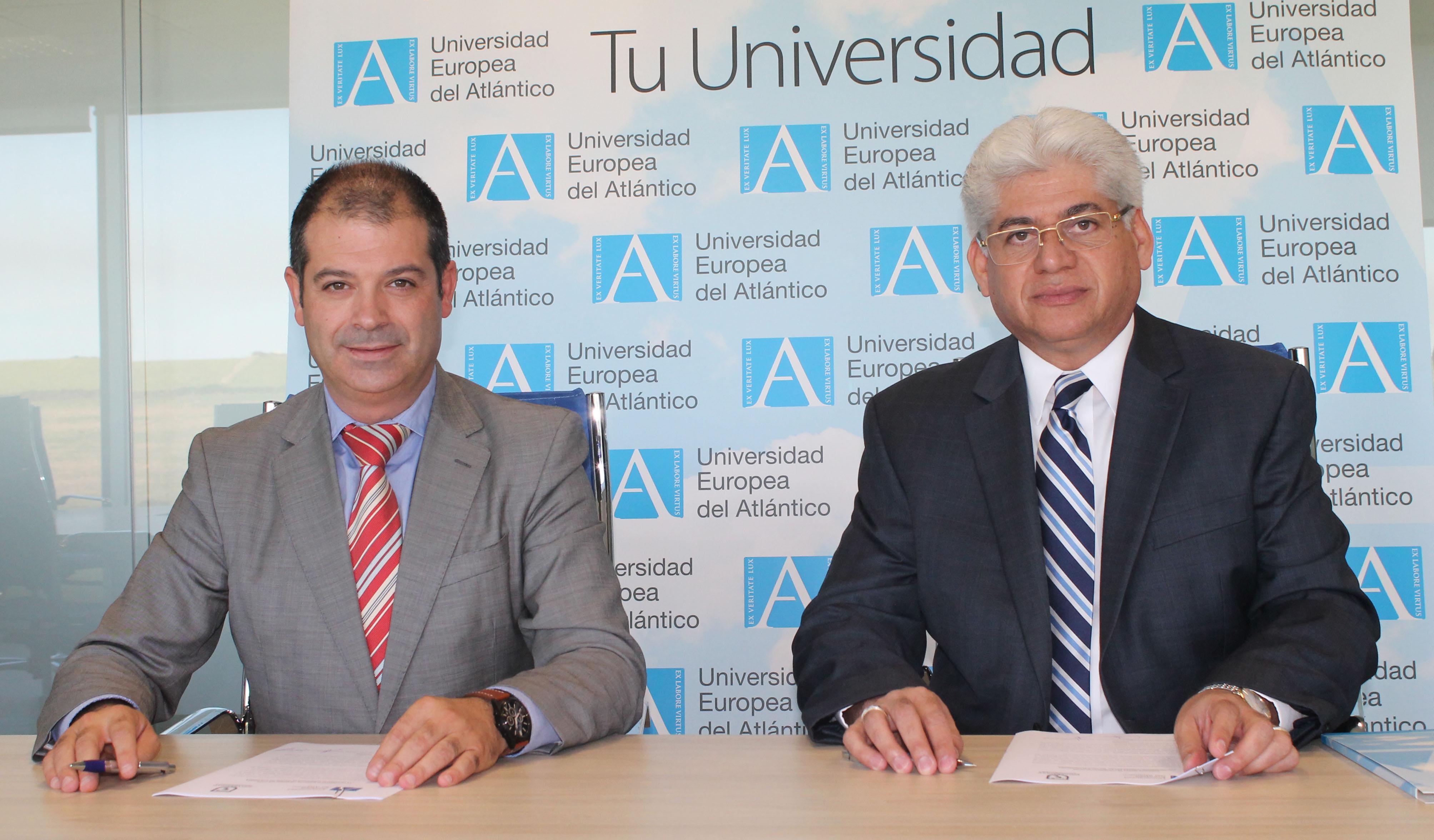 2015_10_09_Universidad_Panamericana_web_2