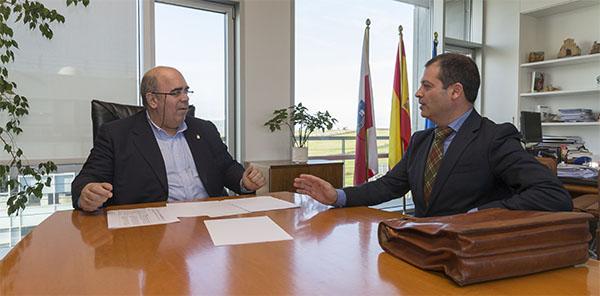 UNEATLANTICO-Rubén-Calderón-oria