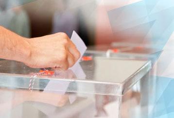 UNEATLANTICO celebra las elecciones a delegados y subdelegados de alumnos