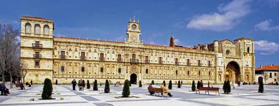 La Universidad Europea del Atlántico presenta hoy su oferta académica en la Feria Unitour de León