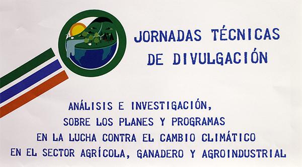 El rector de UNEATLANTICO clausura unas jornadas sobre cambio climático organizadas por la Fundación IDEA
