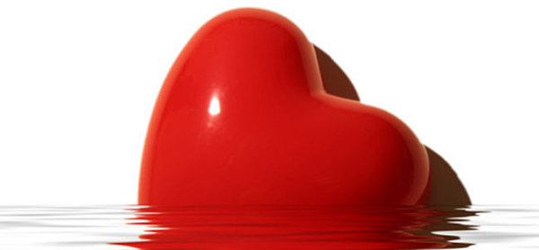 UNEATLANTICO acoge mañana una jornada de donación de sangre en su campus del Pctcan