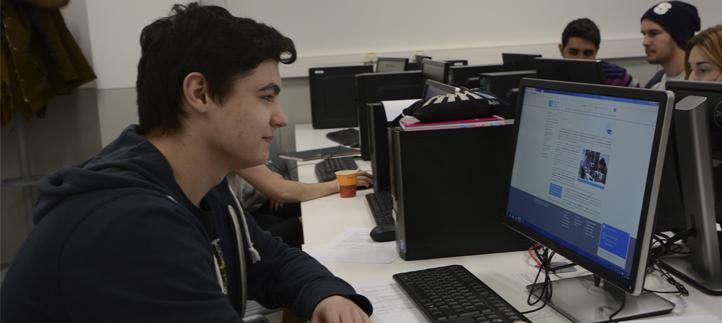 Opiniones UNEATLANTICO: Experiencia laboral en la Universidad Europea del Atlántico