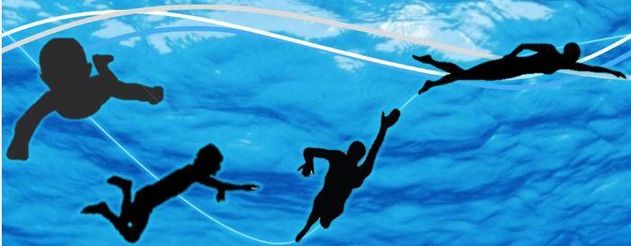 UNEATLANTICO participará en las Jornadas Técnicas de actividades acuáticas, natación y socorrismo de Gijón