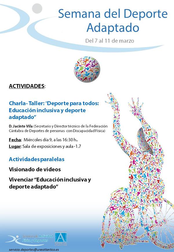 Cartel _MotivAcción_web