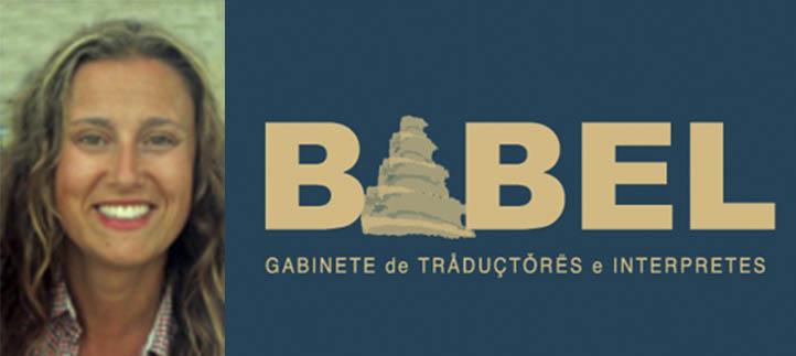 UNEATLANTICO acuerda un programa de cooperación educativa con Babel Gabinete de Traducción