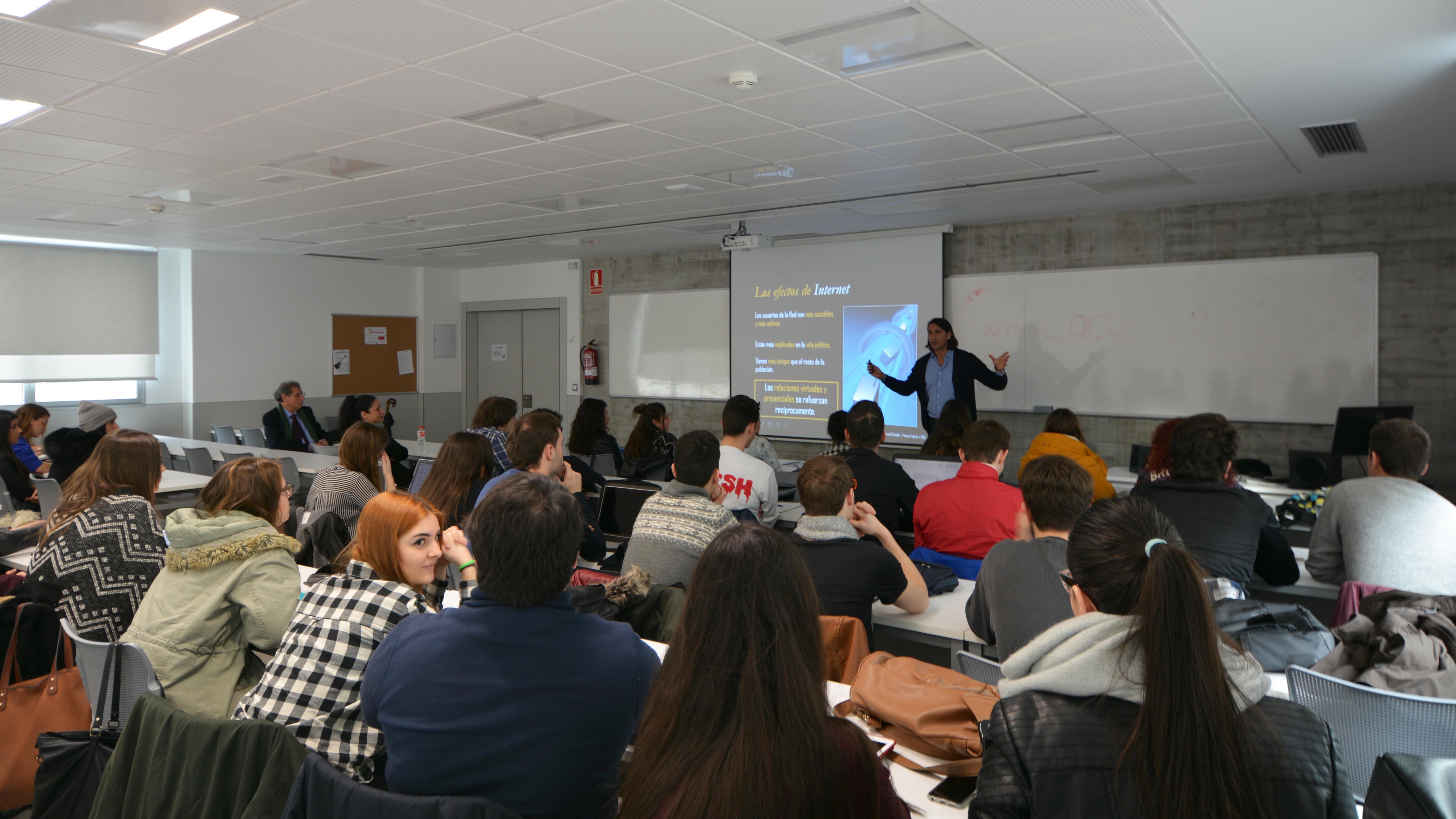 santiago-tejedor-universidad-europea-del-atlantico-2