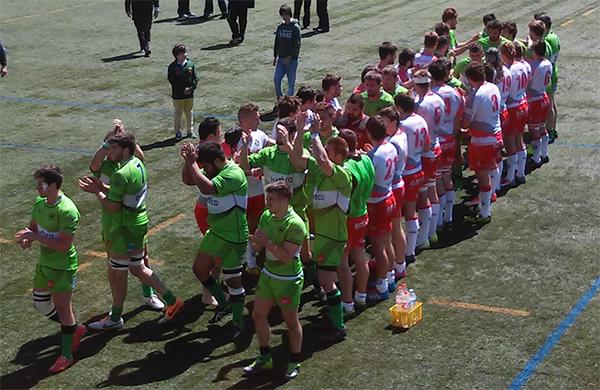 El Bathco Rugby Club organiza esta tarde en UNEATLANTICO una sesión de networking dedicada a la financiación deportiva