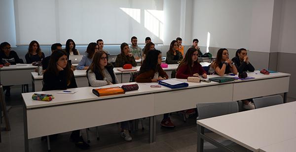 subdirector_el_diario_montañés_serrera