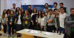 gabinete-prensa-gobierno-cantabria