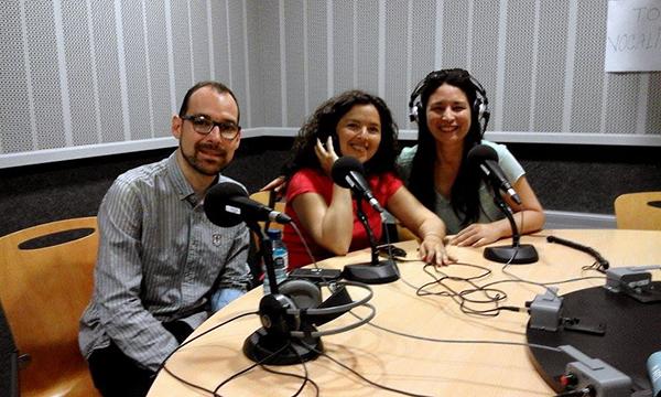 aru_radio_uneatlantico_2