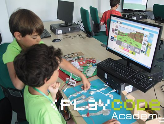 campus_tecnologico_web_2