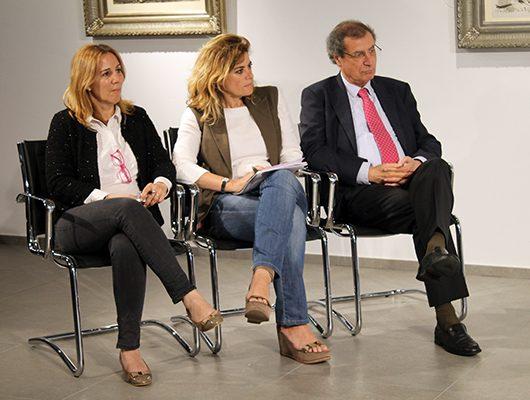 periodistas_web