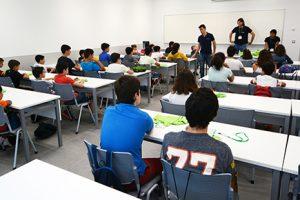 Campus_Tecnológico_web
