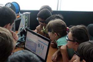 campus_tecnologico5_web