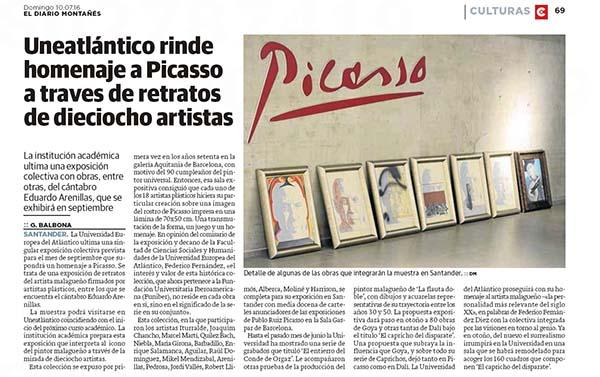 pablo_ruiz_picasso