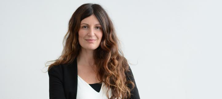 El Patronato nombra a la doctora Silvia Aparicio nueva vicerrectora de Ordenación Académica y Profesorado
