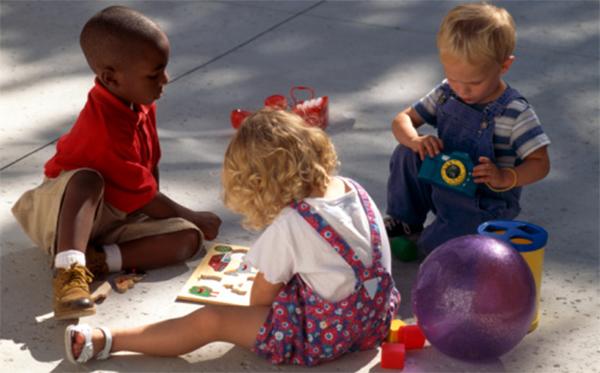 Educar y crecer: las expectativas familiares