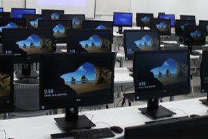 ordenadores_uneatlantico