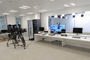plato_television