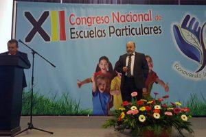 escuelas_privadas_mexico