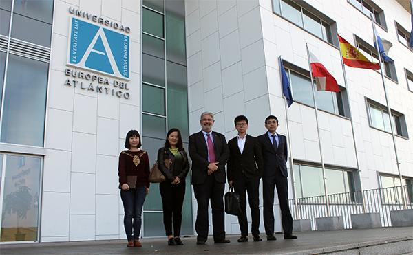 delegacion_china
