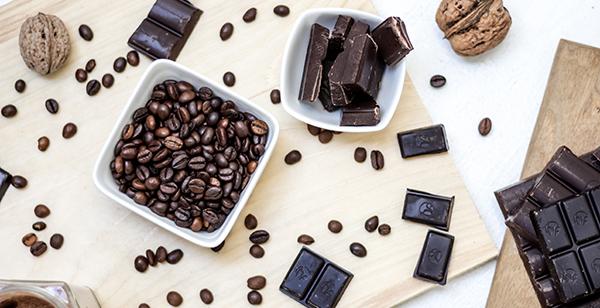 El chocolate, la historia de un alimento de éxito