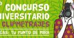 drogas-banner-web