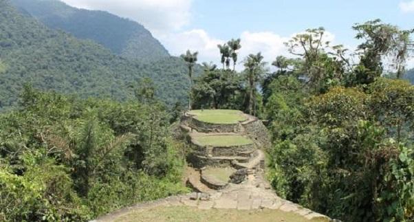 Tahina-Can, una expedición legendaria que puede combinarse con prácticas en equipos de Comunicación