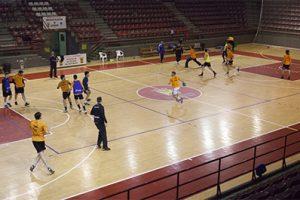 Handbol_Bordils
