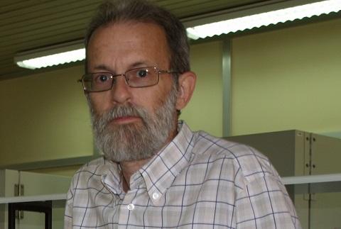 El catedrático Javier González Gallego ofrecerá el lunes una conferencia sobre el deporte y el dopaje genético