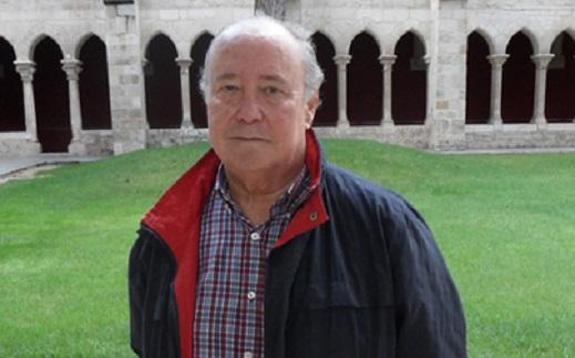 El filólogo Juan Gutiérrez Cuadrado y el coronel Pinto Cebrián impartirán dos conferencias el próximo lunes
