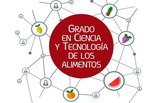 UNEATLANTICO ya forma parte de la Conferencia de Decanos y Directores de Ciencia y Tecnología de los Alimentos