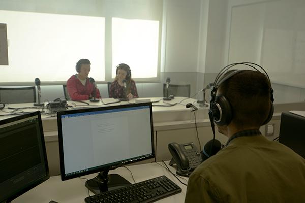 radio_psicologia