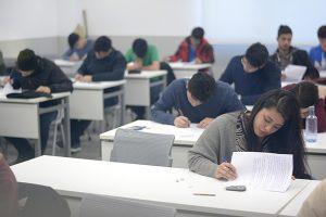 examenes_web