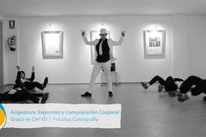 expresión_comuniucación